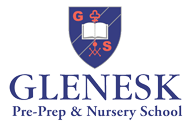 Glenesk School