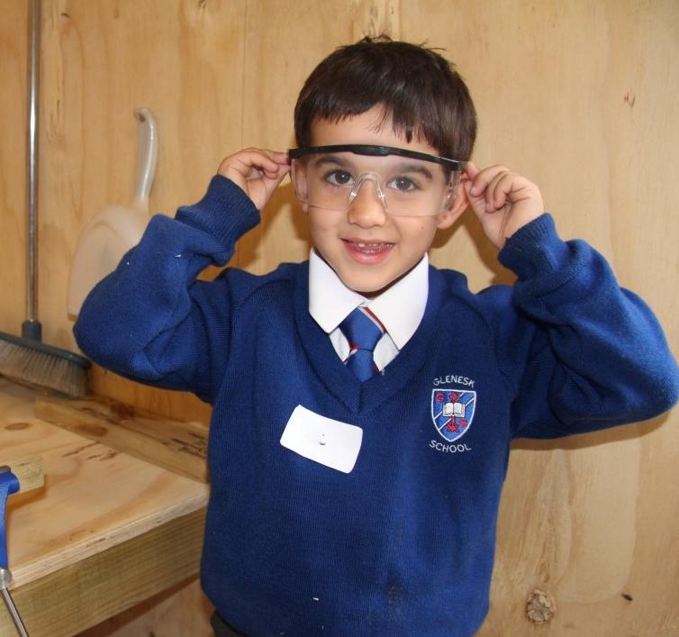 39d2999d54 News | Independent School News | Glenesk School